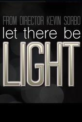 Let There Be Light cover art