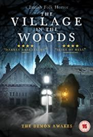The Village in the Woods cover art