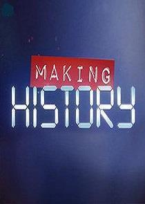 Making History Season 1 cover art