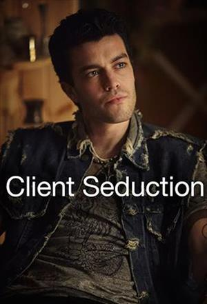 Client Seduction cover art