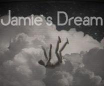 Jamie's Dream cover art