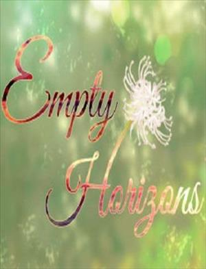 Empty Horizons cover art