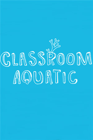 Classroom Aquatic cover art