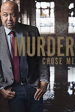 Murder Chose Me Season 3 cover art