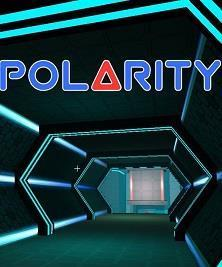 Polarity cover art