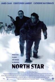 The North Star cover art