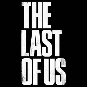 The Last of Us Remake cover art