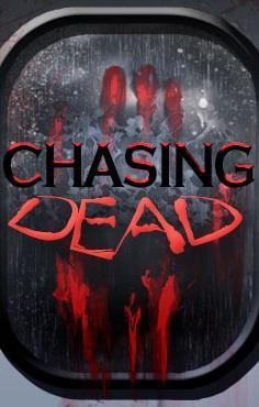 Chasing Dead cover art