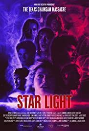 Star Light cover art