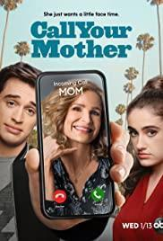 Call Your Mother Season 1 cover art