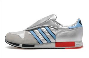 Adidas Originals Micropacer OG cover art