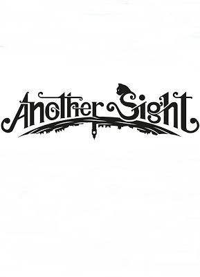 Another Sight cover art