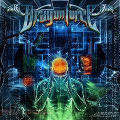 Maximum Overload (Deluxe Edition) cover art