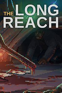 The Long Reach cover art