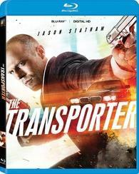 The Transporter (2015 Reissue) cover art