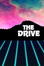The Drive Season 1 cover art