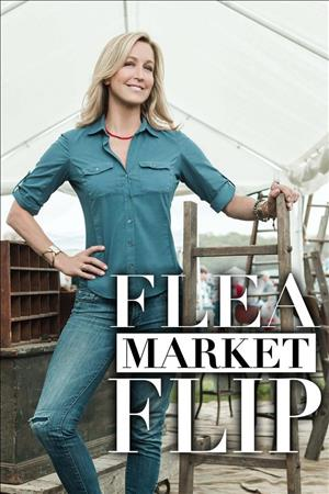 Flea Market Flip Season 12 cover art