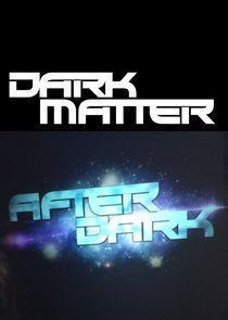 Dark Matter: After Dark Season 1 cover art