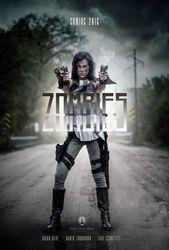 Zombies (I) cover art