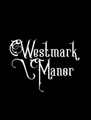 Westmark Manor cover art