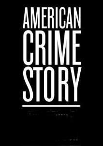 American Crime Story Season 3 cover art