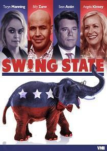 Swing State cover art