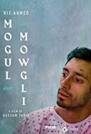 Mogul Mowgli cover art