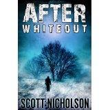 After: Whiteout cover art