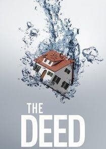The Deed Season 1 cover art