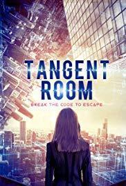 Tangent Room cover art