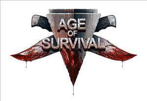 Age of Survival cover art