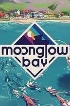 Moonglow Bay cover art