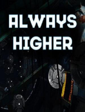 Always Higher cover art