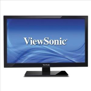 ViewSonic VT2406-L 24-Inch 1080p 60Hz LED TV cover art