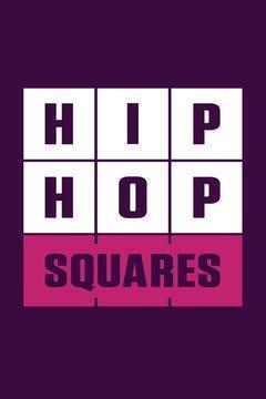 Hip Hop Squares Season 1 (Part 2) cover art