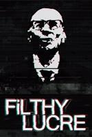 Filthy Lucre cover art