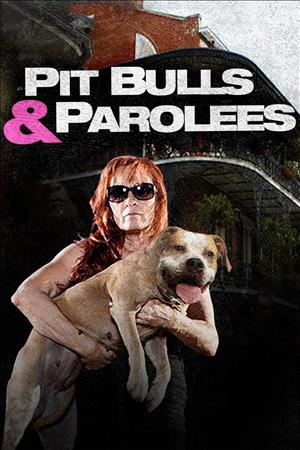 Pit Bulls & Parolees Season 9 cover art