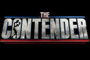 The Contender Season 1 cover art