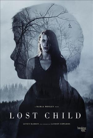 Lost Child cover art