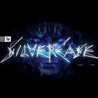 The Silver Case HD Remaster cover art