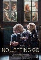 No Letting Go cover art