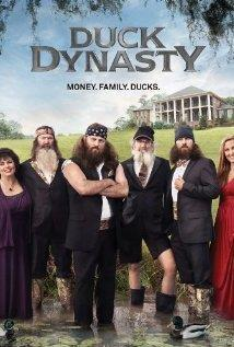 Duck Dynasty Season 9 cover art