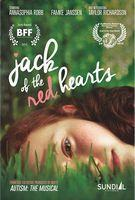 Jack of the Red Hearts cover art