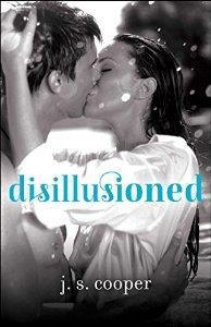 Disillusioned (Swept Away) cover art