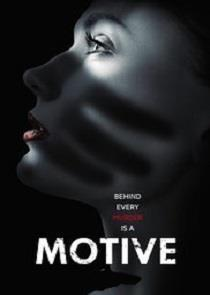 Motive Season 4 cover art