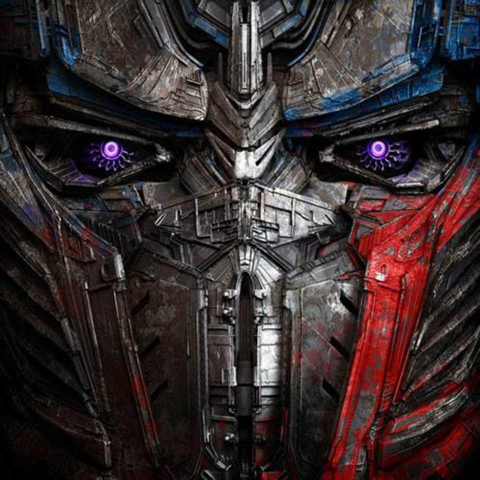 transformers the last knight villain revealed releasescom